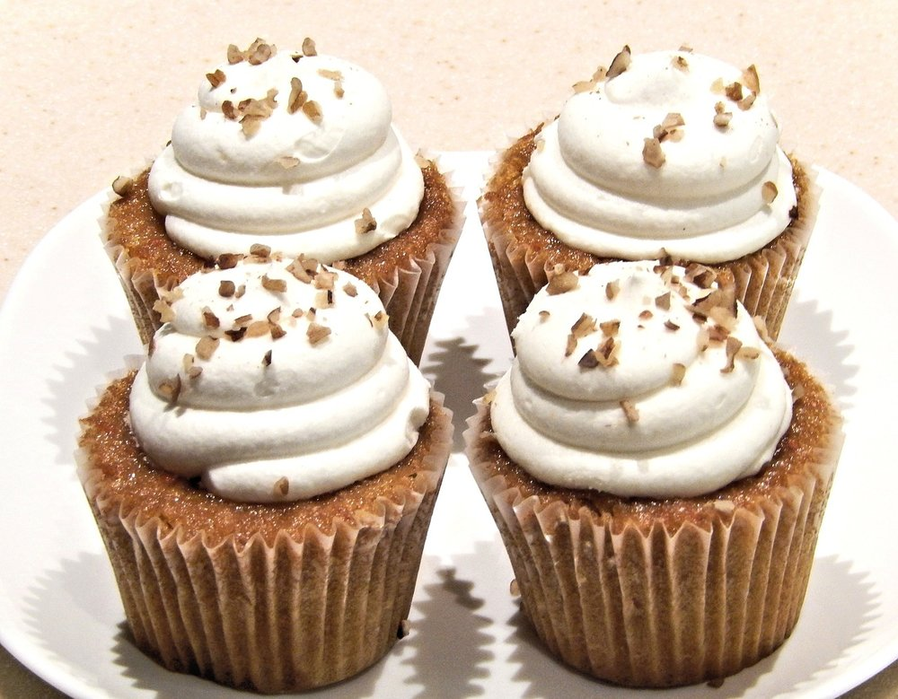 carrot-cupcakes-788770_1280.jpg