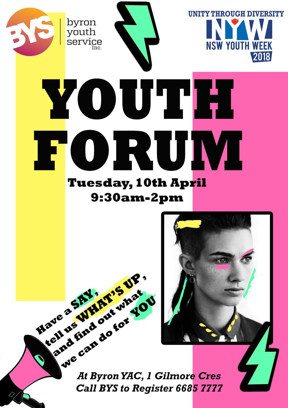 Forum flyer.jpg