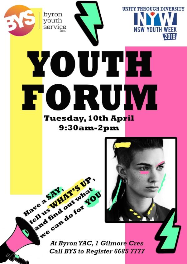 Forum+flyer.jpg