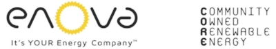 Enova_Logo-long-1.jpg