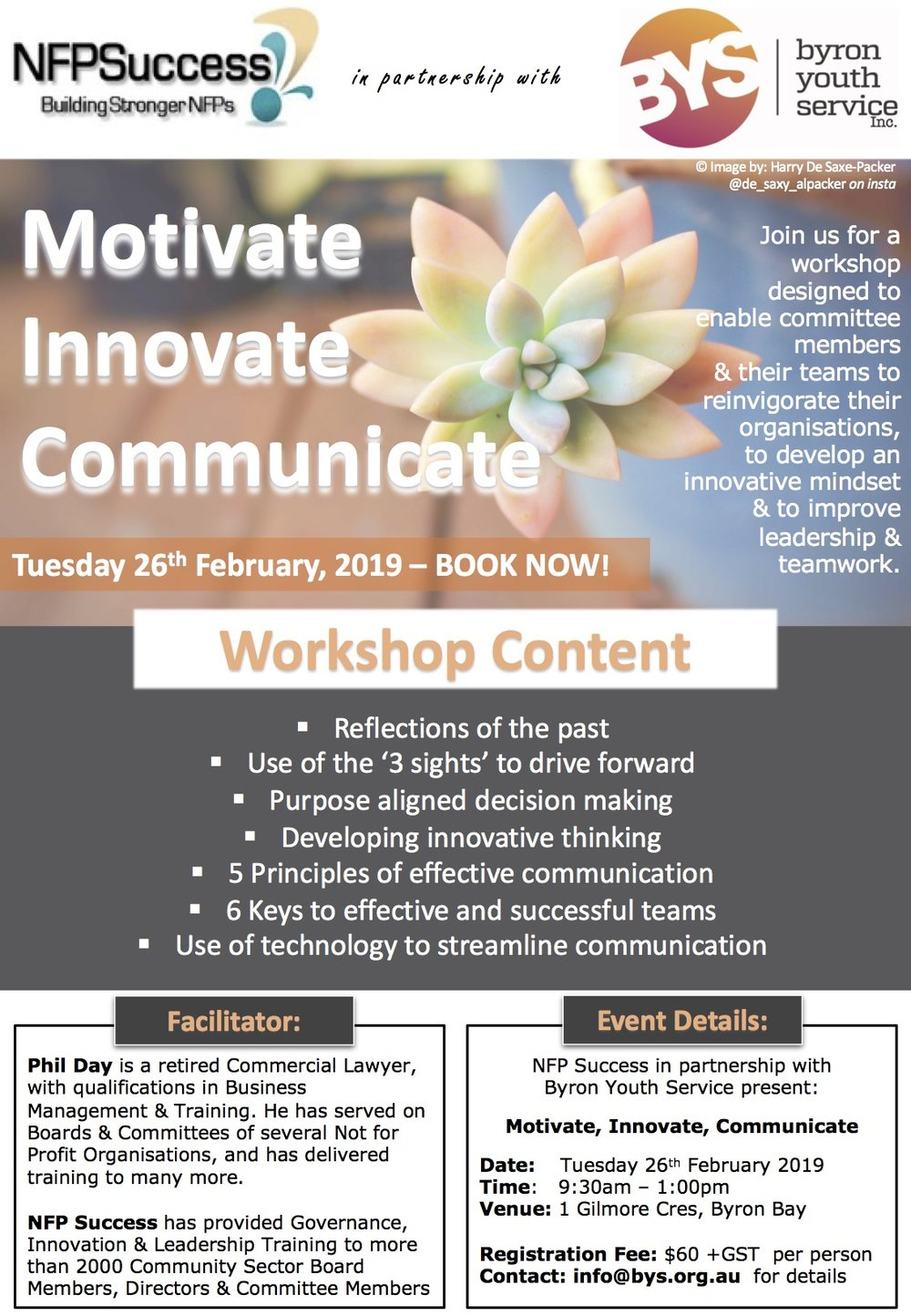 BYS & NFPS Workshop Invite copy.jpg
