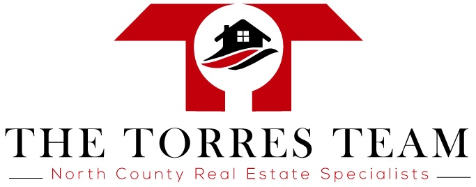 The Torres Team