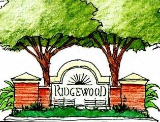 ridgewood2.jpg