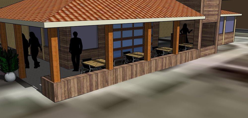 LaCarreta (Adobe) - Covington - 10-21-14 - view - 4.jpg