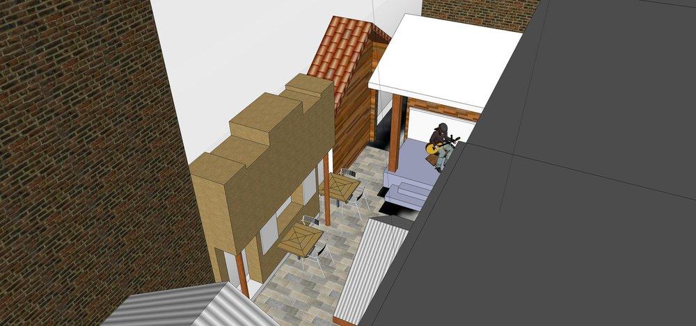 LaCarreta - Ponch - Alley Screen - B - 10-23-15.jpg