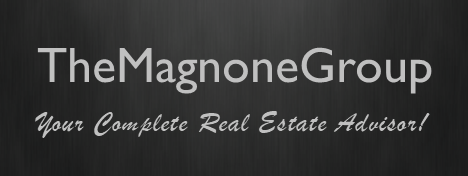 THE MAGNONE GROUP