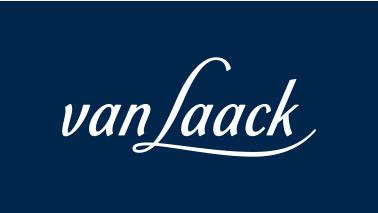 logo_vanLaack