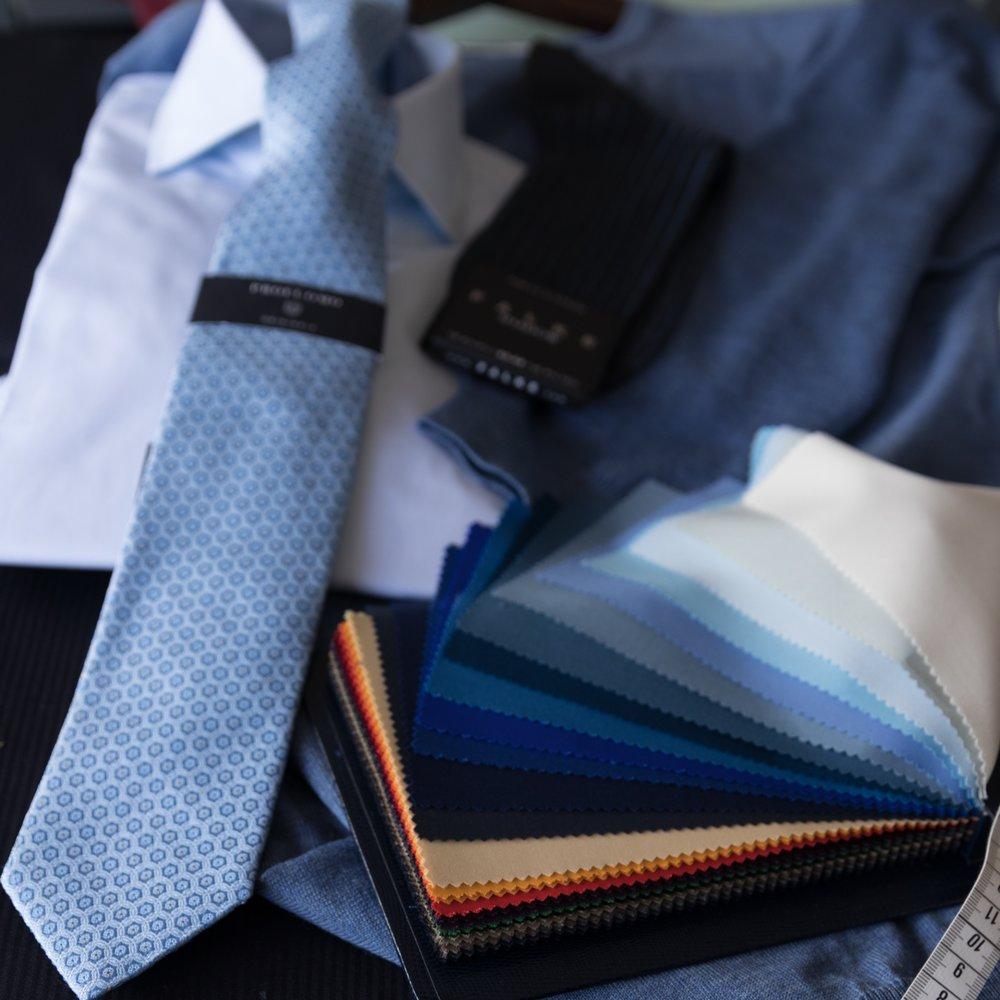 Weitere Produkte bei Costard - Qualität geht vor.