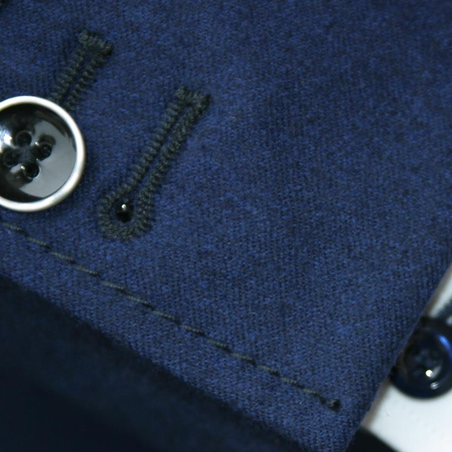 detail-flanell-massanzug.JPG