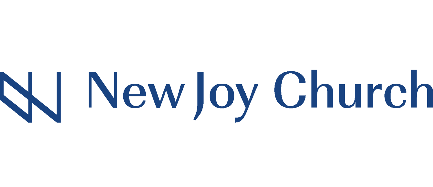 New Joy Church