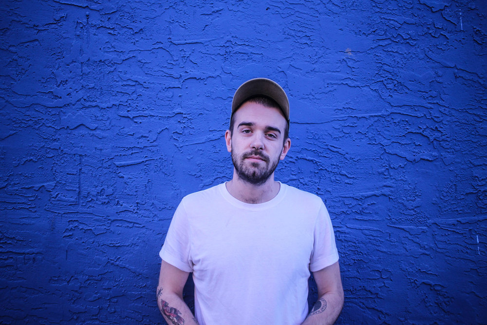 SINAI VESSEL [INTERVIEW] -