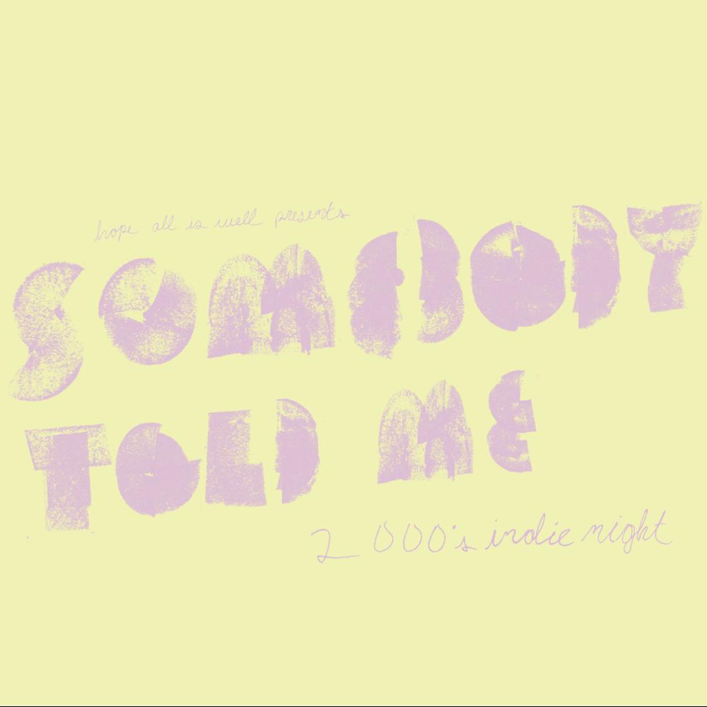 somebodytoldme_fb.png