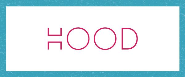 hood-button.jpg