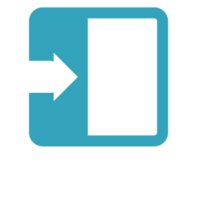 map-sort-icon.jpg