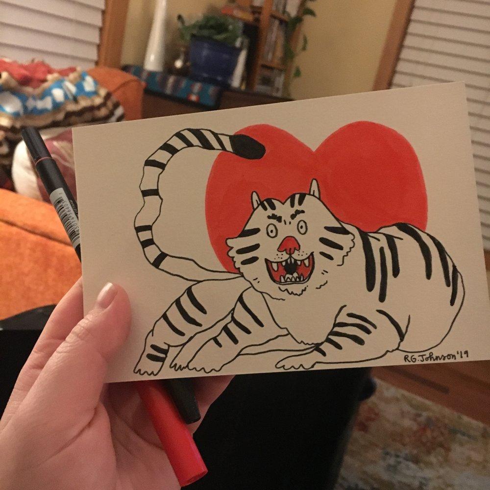 Tiger Card 2019.jpg