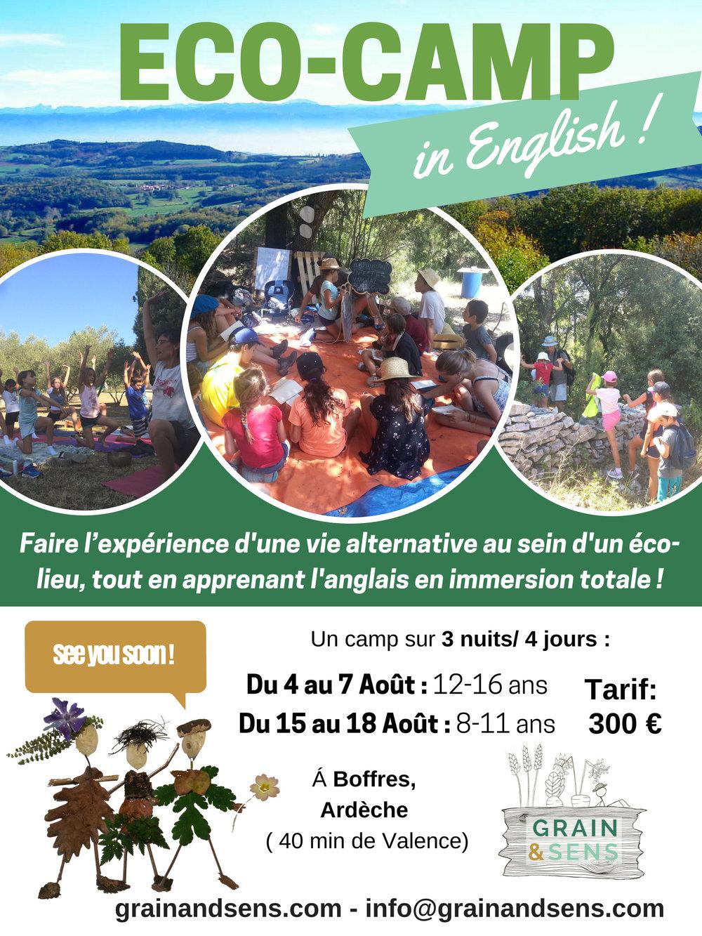 eco camp flyer.jpg