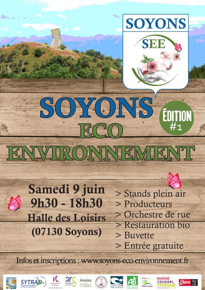 soyons-eco-environnement-2018.jpg