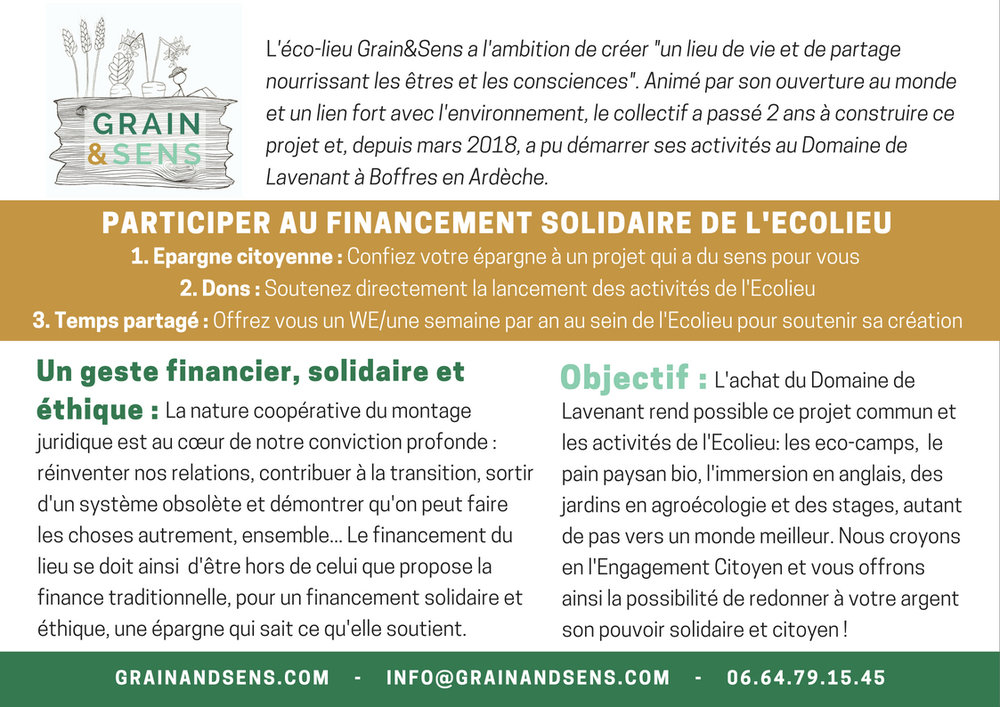 Big Fundraising French (9).jpg