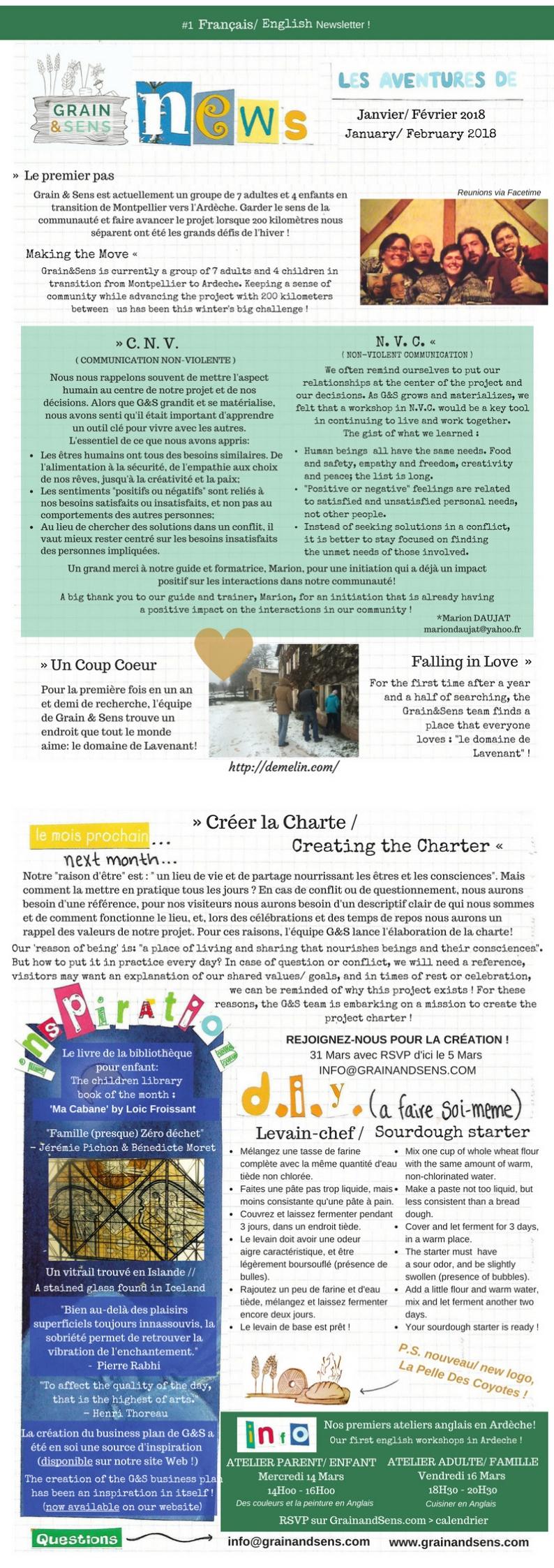 Jan%2F Feb 2018 Infographic.jpg