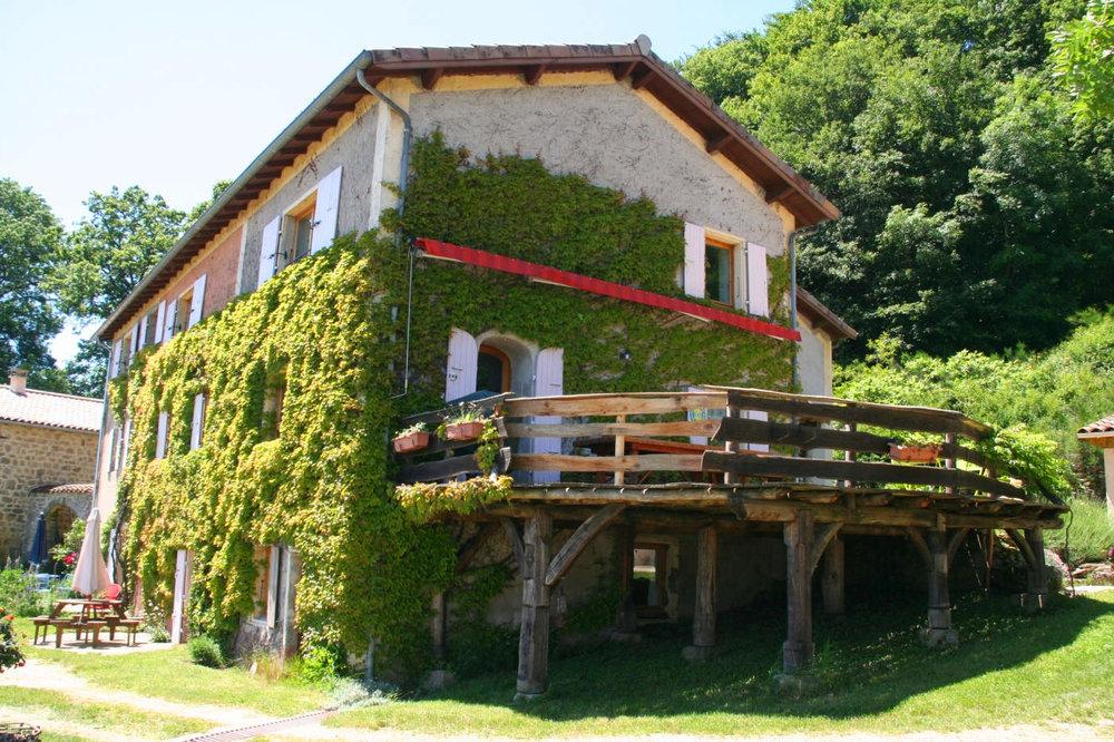 vue-maison-et-terrasse (1).jpg