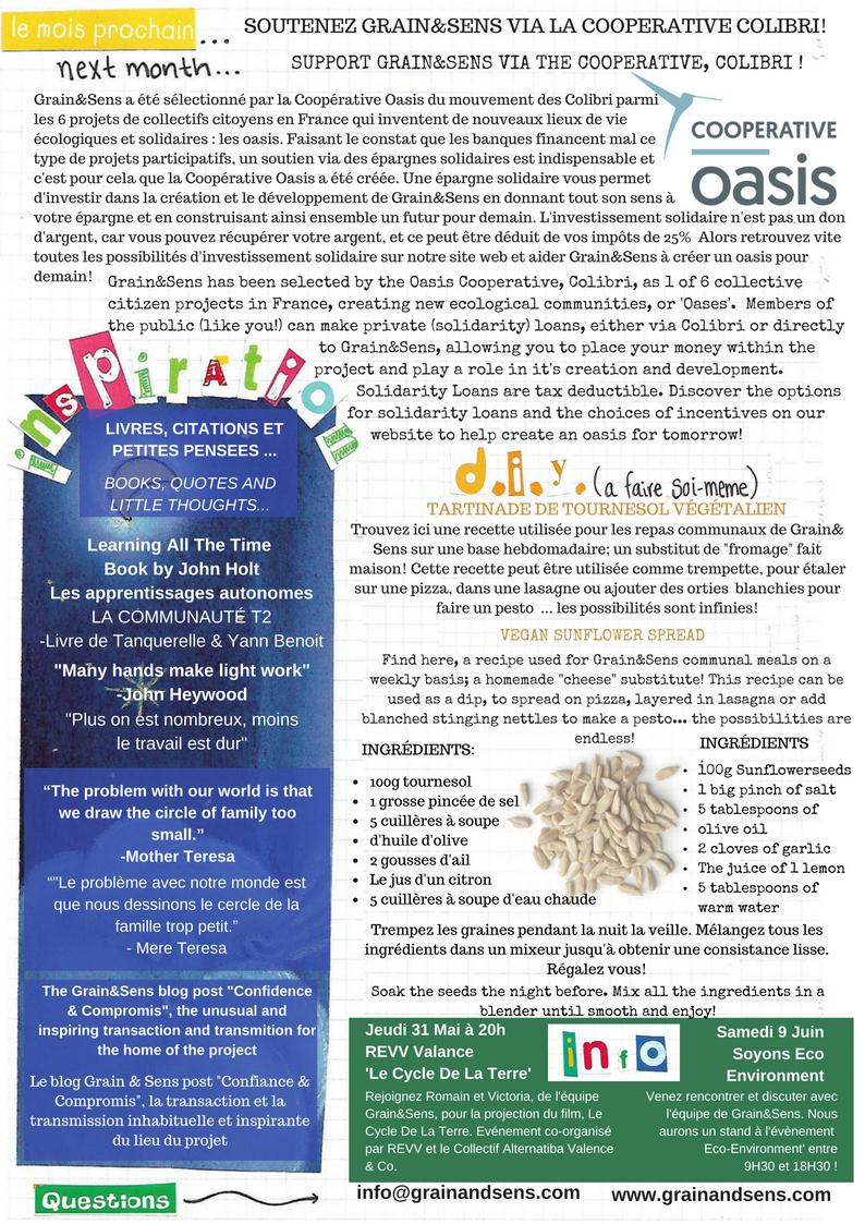 Mai%2FMay G&S Newsletter (1).jpg