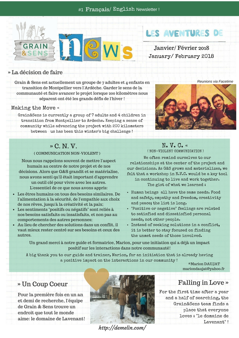Jan%2F Feb G&S Newsletter.jpg