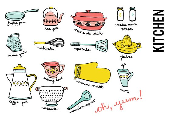 kitchencover-.jpg