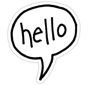 hello_PNG44.png