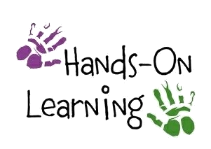 hands-on-learning-2-e1429803018213.png