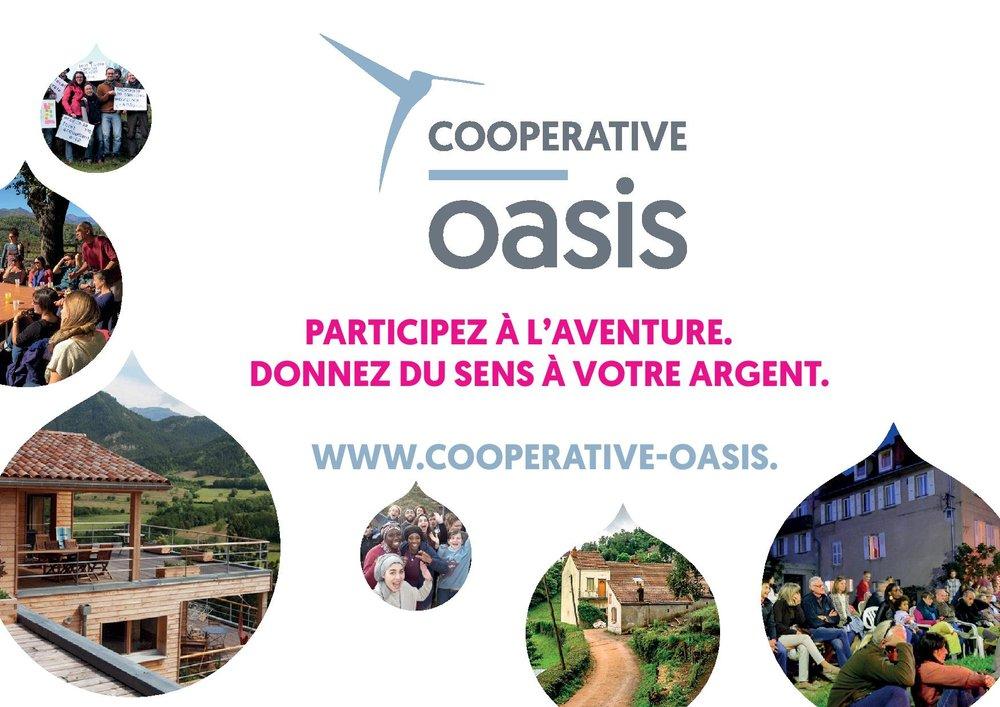 Prsentation_Cooprative_oasis-page-008.jpg