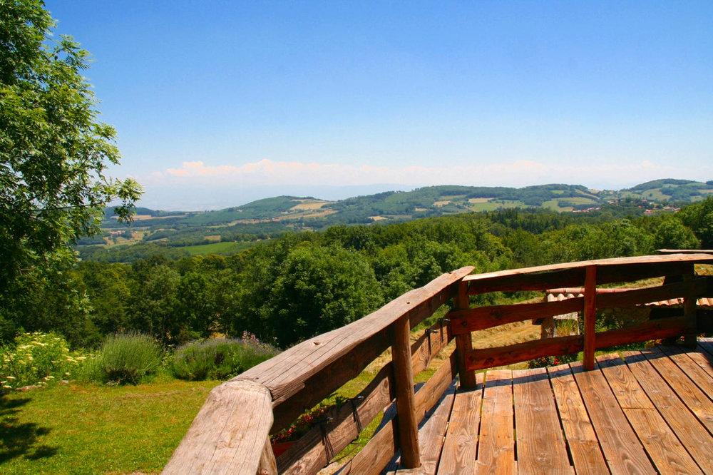 terrasse-tilleul.jpg