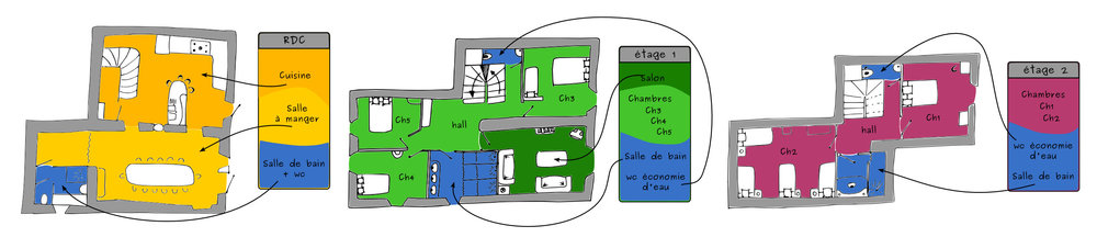 plan_long (1).jpg