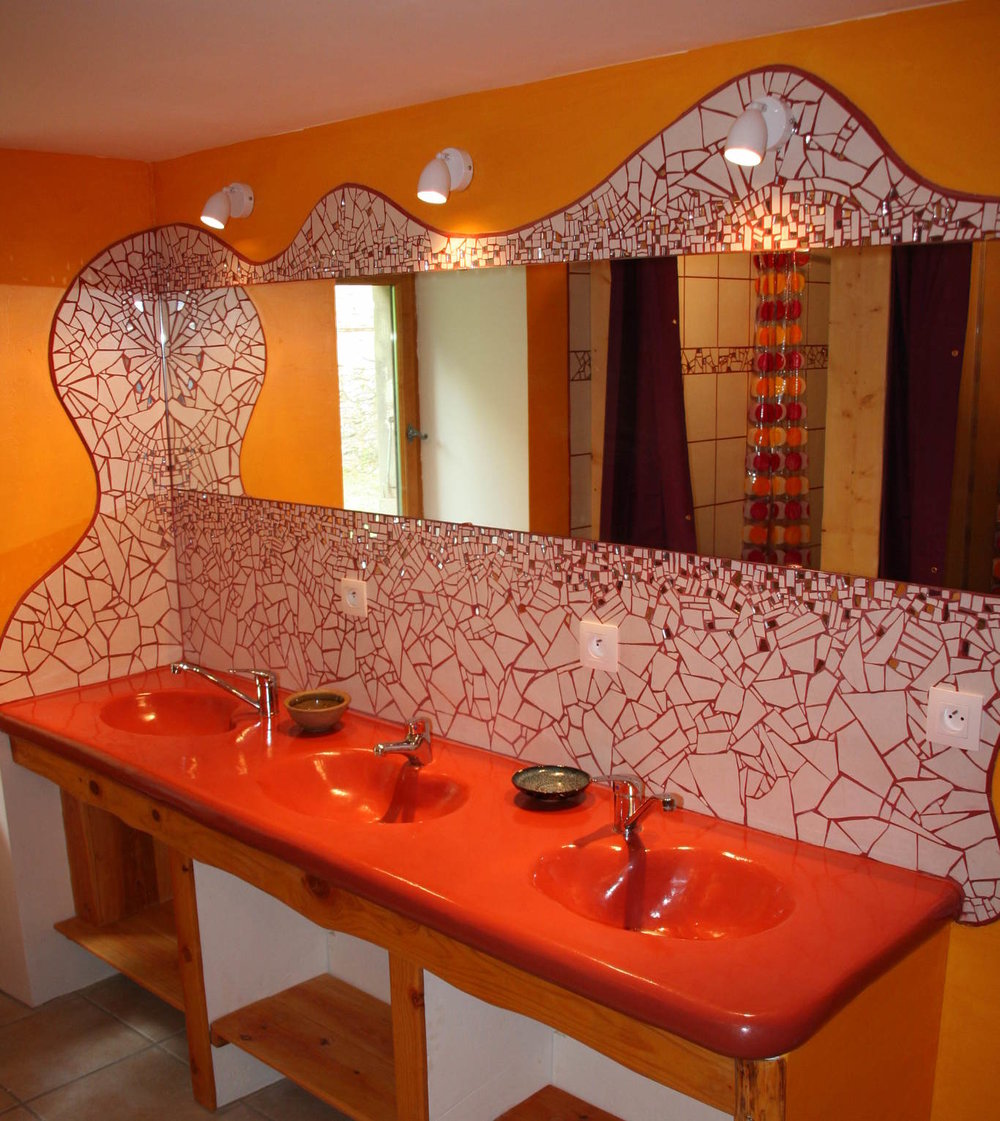 salle-de-bain-1er-1.jpg