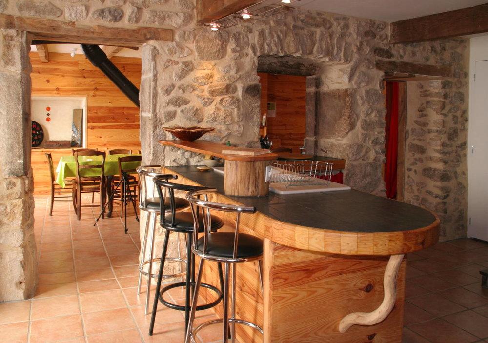 cuisine_9666.jpg
