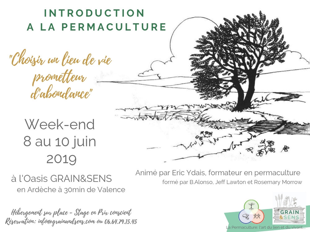 Introduction PErmaculture.jpg