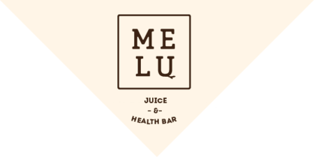 "About Melu Health & Juice Bar Owned and operated by Melissa Woo and and Angela Luo, Melu came into existence from Instagram inspiration! Located in Coal Harbour, this spot offers cold pressed juices, vegan meals, and cleanses. All the décor is set up to be ""Instagram-friendly"" – a special spot for the juice shot, good natural light, and bright, healthy products. Both ladies opened personal Instagram accounts and got connected to the community through the platform. After attaining high followings, they decided to open the business together to offer busy people options to stay healthy. We were thrilled to bring together someone who had knowledge of the power of social media personally and professionally. www.melujuice.com"