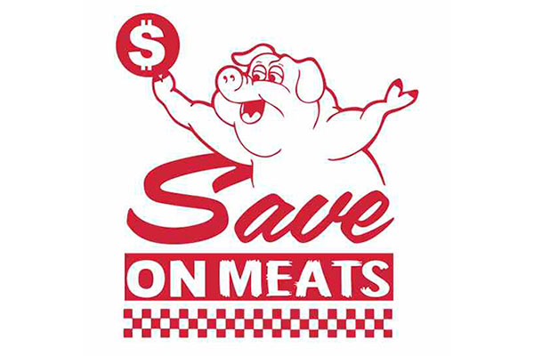 About Save-On-Meats Iconic and bold, this Gastown restaurant is owned by Mark Brand. He is a vocal advocate of hiring those with employability barriers and loves inspiring other business owners to do the same. Save On Meats houses a classic diner, full service butcher, catering department, and a community commissary kitchen. It is considered a social enterprise and known in the North American business community for its cutting-edge employment models and focus on local food security. They work with many community groups, educational institutions, and non-profits. saveonmeats.ca