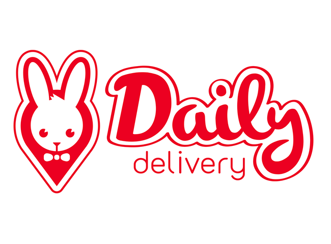 DELIVERY SERVICE - An online ordering and delivery management system, local to Vancouver.www.dailydelivery.ca