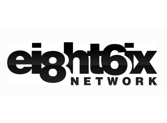 RECRUITING - EightSix Network is a customer service job marketplace that connects talented job seekers with awesome employers in Canada with its easy-to-use online software. Services include job postings, talent community recruiting, contract recruiting, candidate sourcing, and recruitment marketing.86network.com