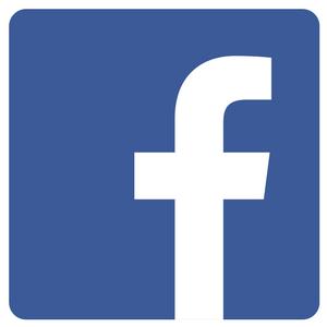 Olive & Anchor Facebook