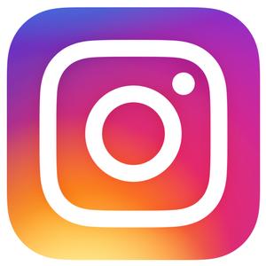 Olive & Anchor Instagram