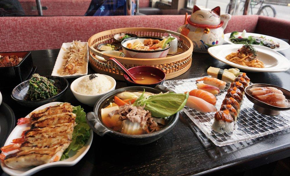 Tokujapaneserestaurant.JPG