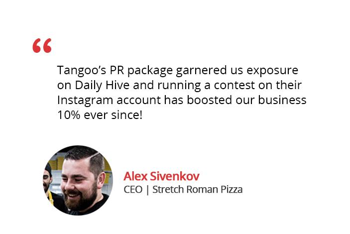 Alex Stretch Tangoo testimonials.jpg