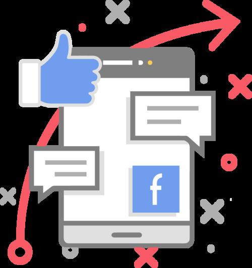 socialmediastrategy.png