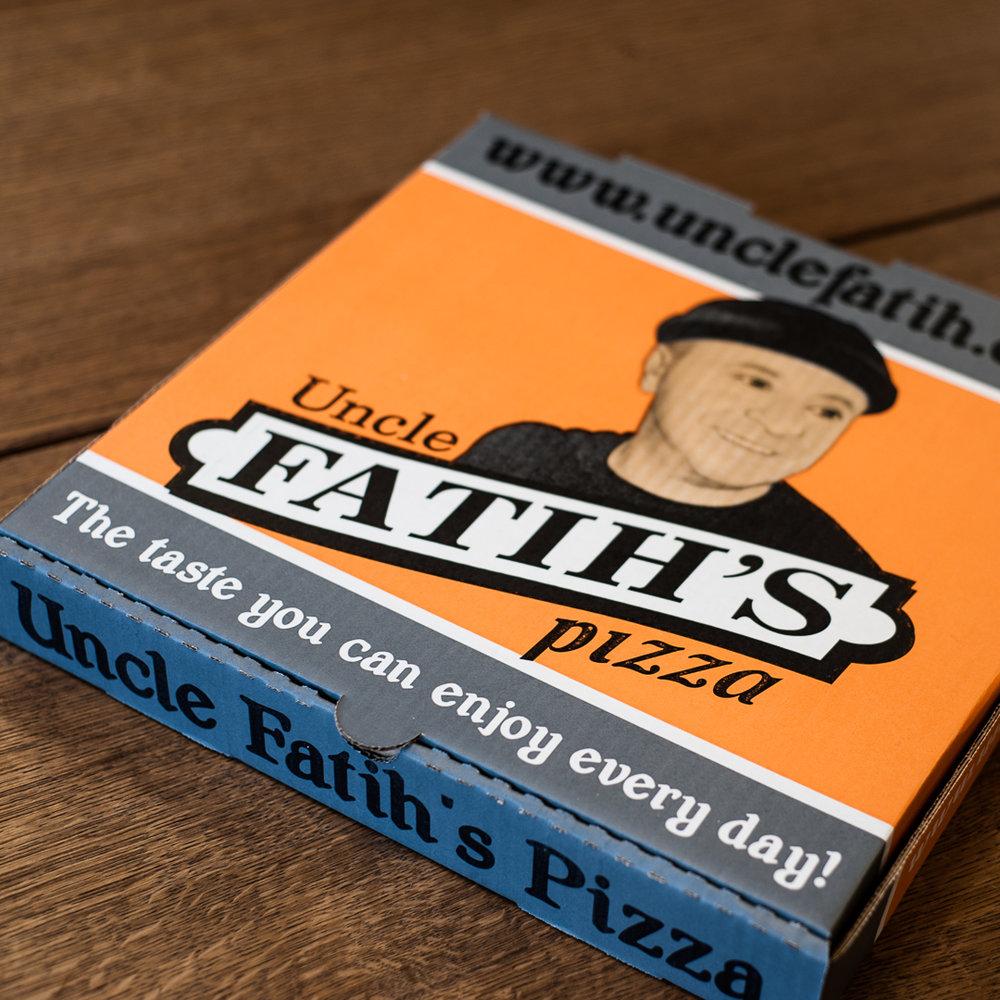 UncleFatihspizza-Tangoo.jpg