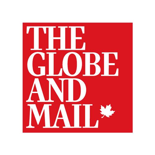 Balila Media - globe and mail.jpg