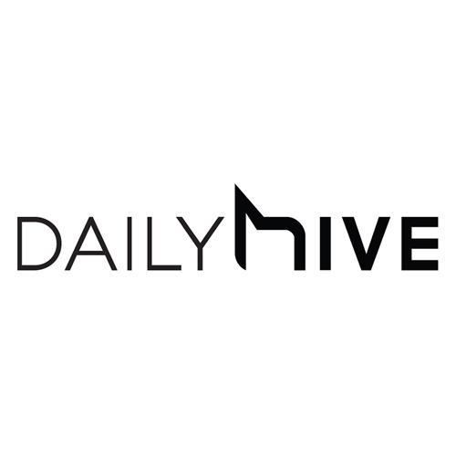 balila media - daily hive.jpg