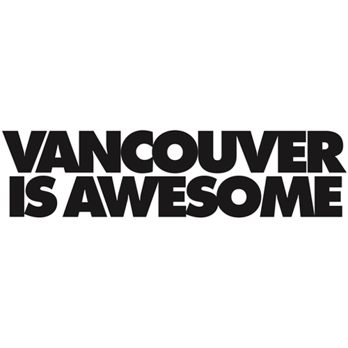 balila media - vancouver is awesome.jpg