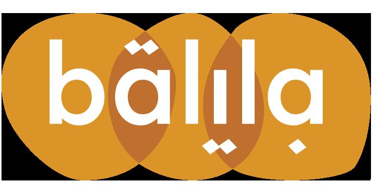 Balila-logo-tangoo.png