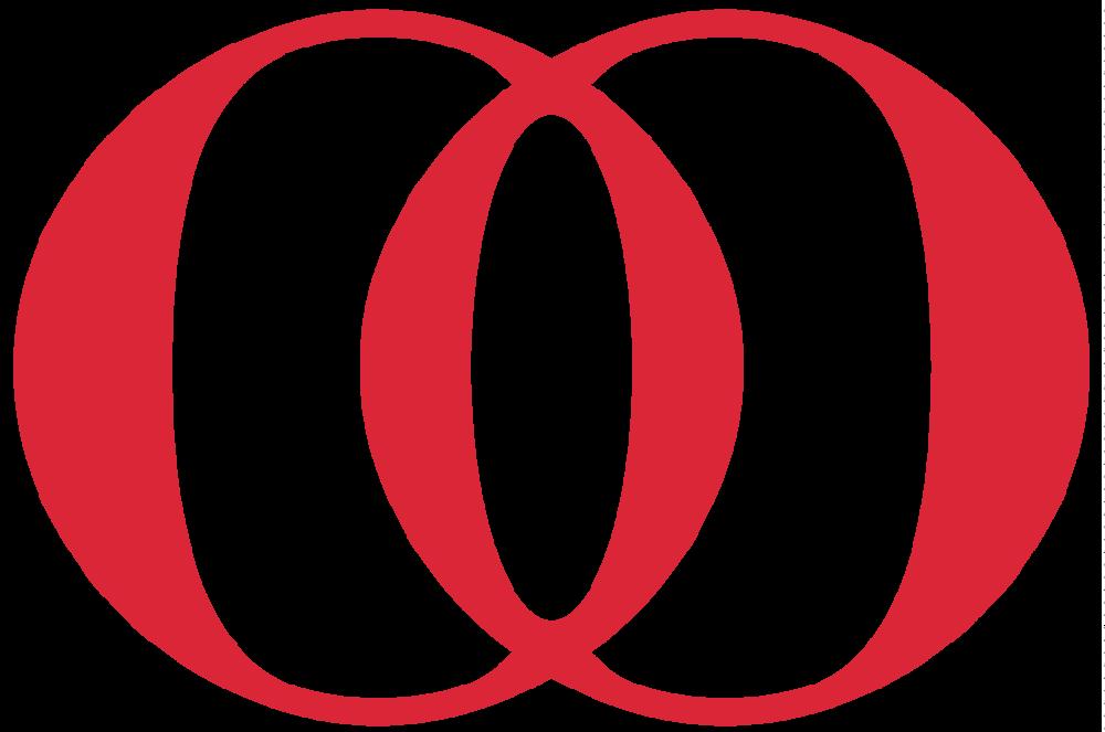 Tangoo OOs Logo.png